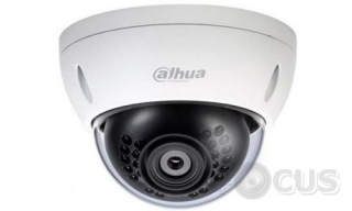 Dahua DH-IPC-HDBW1420EP(2.8mm)