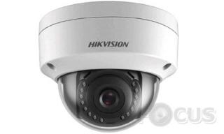 Hikvision DS-2CD1121-I (2.8 мм)