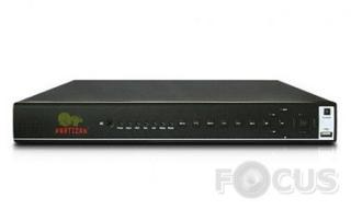 Partizan ADM-816V HD v3.3