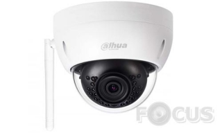 Dahua DH-IPC-HDBW1320EP-W(2.8mm)