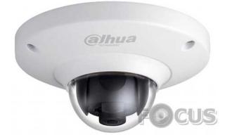 Dahua Technology HAC-EB2401P