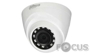 Dahua Technology HAC-HDW1200RP-S3