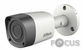 Dahua Technology HAC-HFW1220R-S3