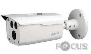 Dahua Technology HAC-HFW2231D