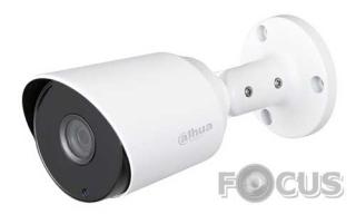 Dahua Technology HAC-HFW1200T-S3A