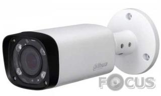 Dahua Technology HAC-HFW2401RP-Z-IRE6