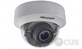 Hikvision DS-2CE56H1T-VPIT3Z