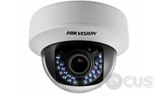 Hikvision DS-2CE56D1T-VFIR