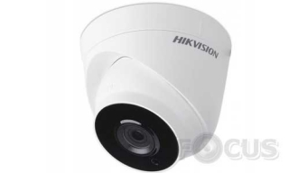 Hikvision DS-2CE56D0T-IT3F