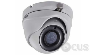 Hikvision DS-2CE56D8T-ITME