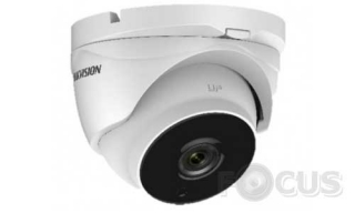 Hikvision DS-2CE56D8T-IT3ZE