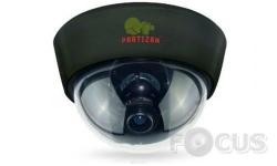Partizan CDM-VF32HQ-7 v3.0 Black