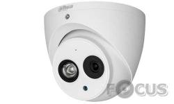 Dahua Technology HAC-HDW1400EMP