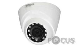 Dahua Technology HAC-HDW1400R