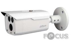 Dahua Technology HAC-HFW1400D