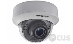 Hikvision DS-2CE56F7T-ITZ