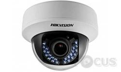 Hikvision 2CE56D0T-VFIRF