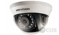 Hikvision DS-2CE56C0T-IRMM