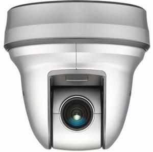 Купить IP камеру видеонаблюдения в Одессе