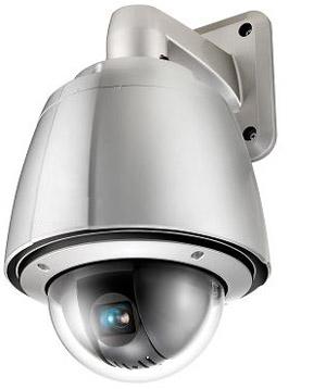 Купить IP камеру наблюдения Одесса