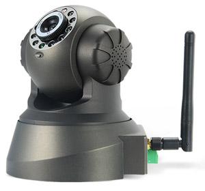 Купить беспроводную камеру в Одессе